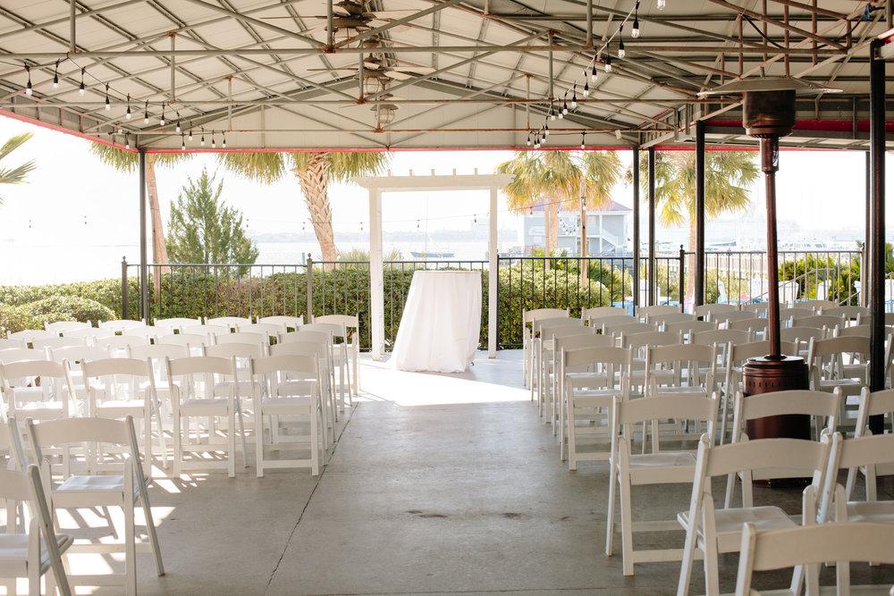 charleston-harbor-fish-house-wedding-8.jpg