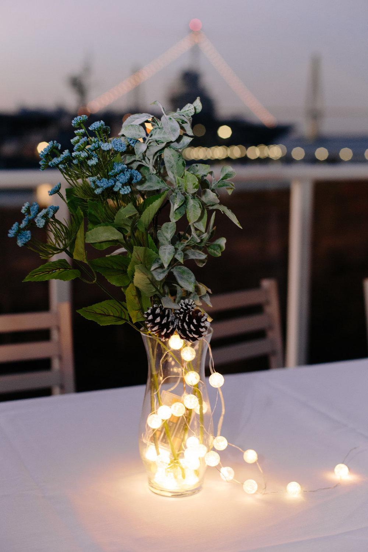 charleston-harbor-fish-house-wedding-24.jpg