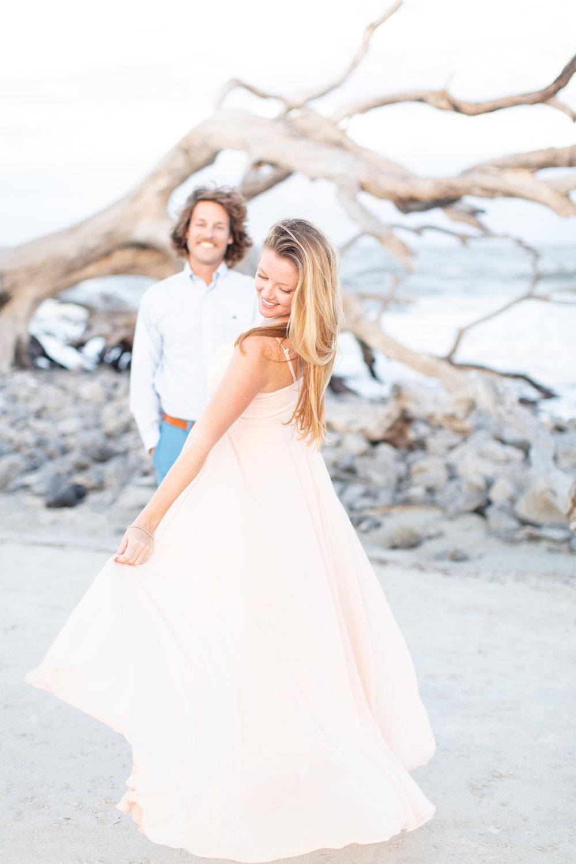 jekyll-island-wedding-engagement-photography-3.jpg