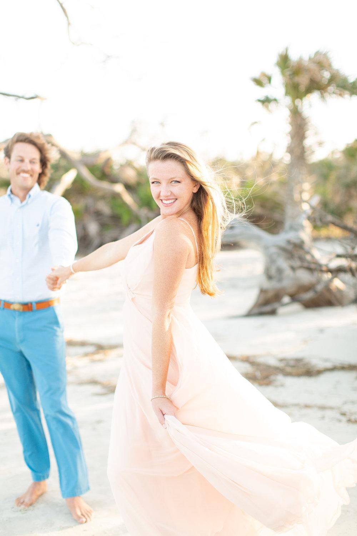 jekyll-island-wedding-engagement-photography-18.jpg
