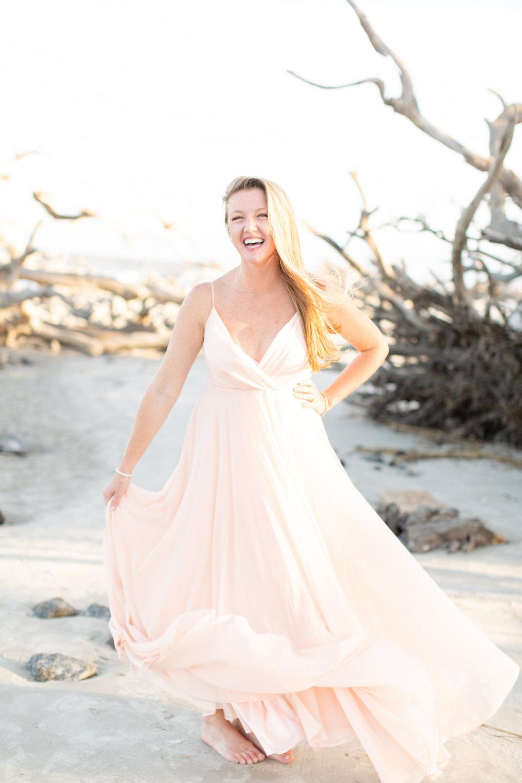 jekyll-island-wedding-engagement-photography-22.jpg