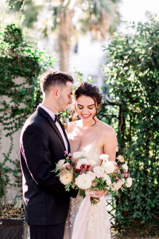 downtown-charleston-wedding-elopement-2.jpg