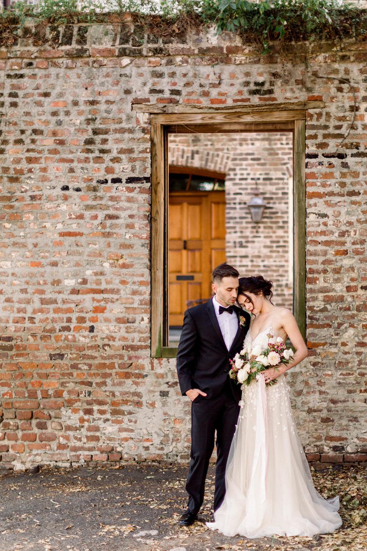 downtown-charleston-wedding-elopement-3.jpg