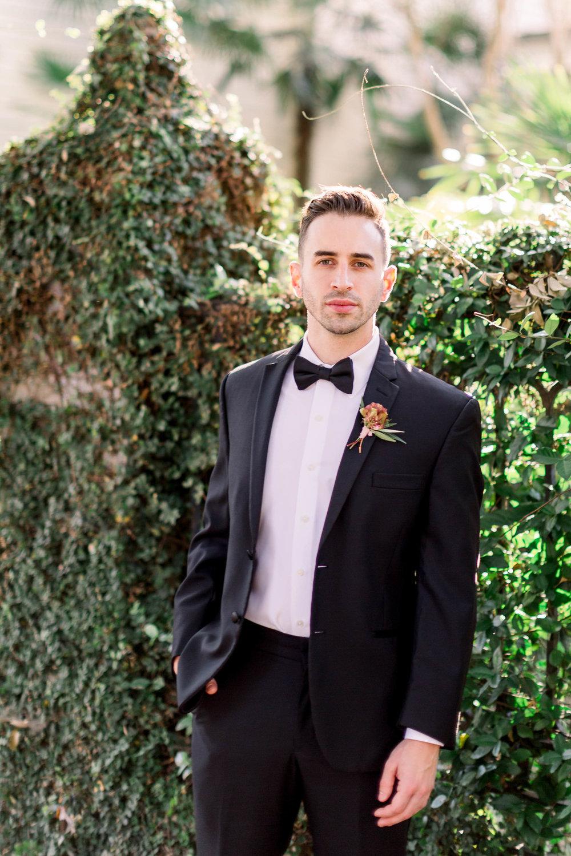 downtown-charleston-wedding-elopement-4.jpg