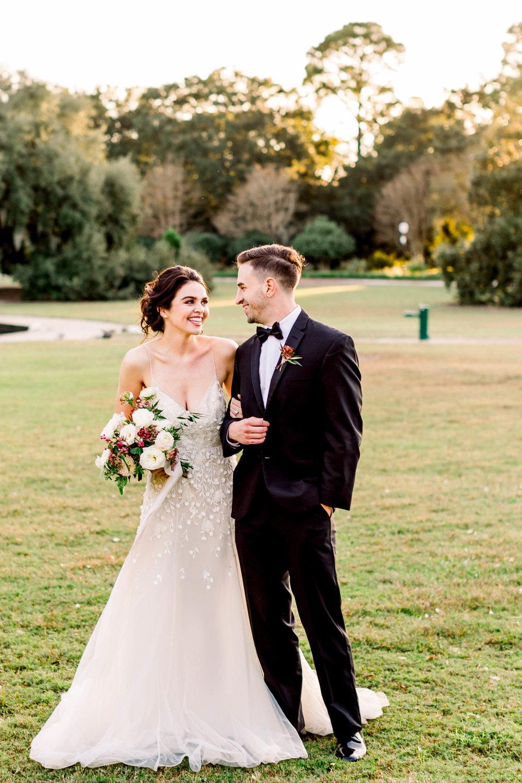 downtown-charleston-wedding-elopement-5.jpg