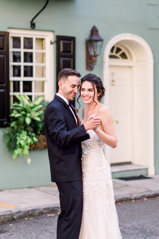 downtown-charleston-wedding-elopement-7.jpg