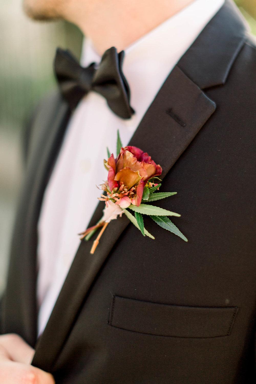 downtown-charleston-wedding-elopement-8.jpg