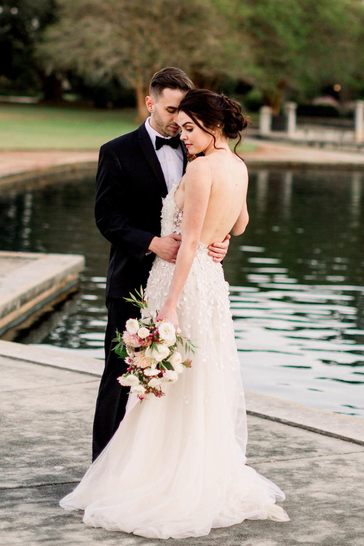 downtown-charleston-wedding-elopement-10.jpg