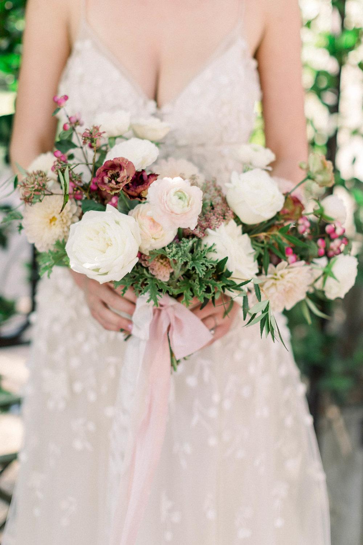 downtown-charleston-wedding-elopement-11.jpg
