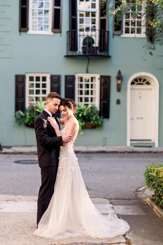 downtown-charleston-wedding-elopement-19.jpg
