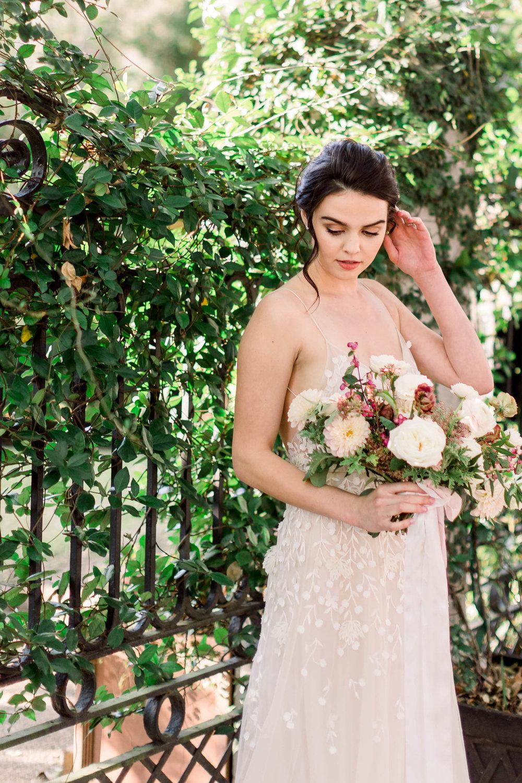 downtown-charleston-wedding-elopement-21.jpg