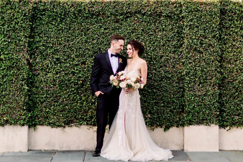 downtown-charleston-wedding-elopement-12.jpg