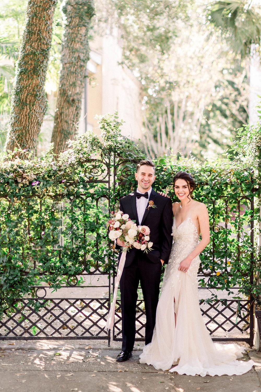 downtown-charleston-wedding-elopement-15.jpg