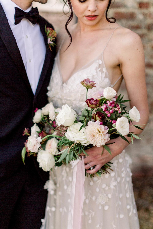 downtown-charleston-wedding-elopement-16.jpg