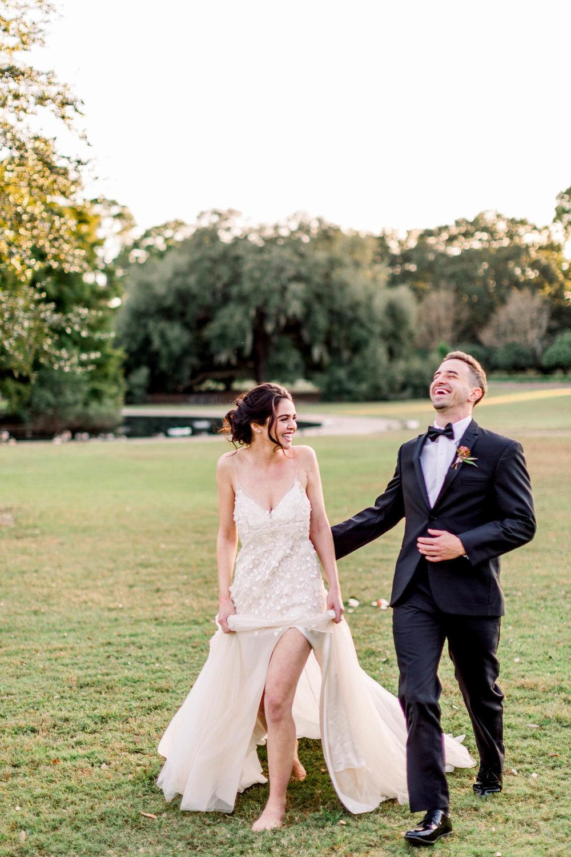 downtown-charleston-wedding-elopement-17.jpg