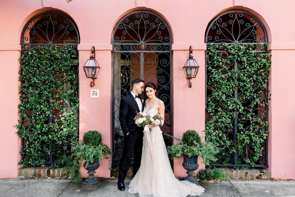 downtown-charleston-wedding-elopement-18.jpg