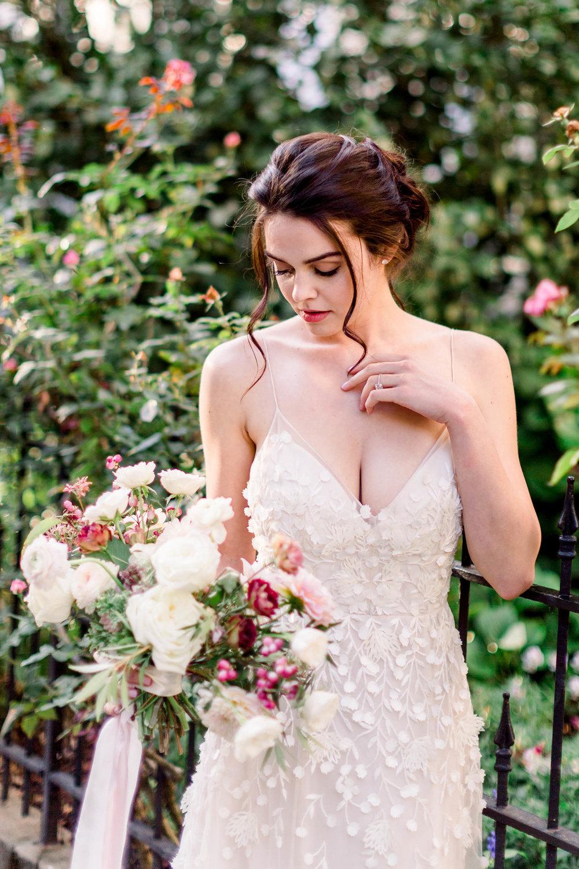 downtown-charleston-wedding-elopement-22.jpg