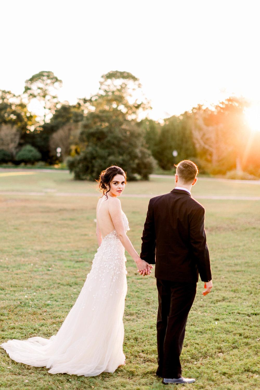 downtown-charleston-wedding-elopement-24.jpg