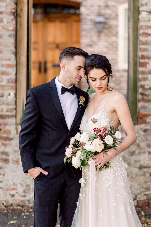 downtown-charleston-wedding-elopement-26.jpg