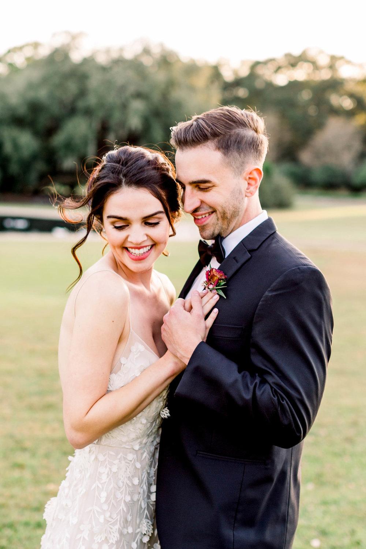 downtown-charleston-wedding-elopement-27.jpg