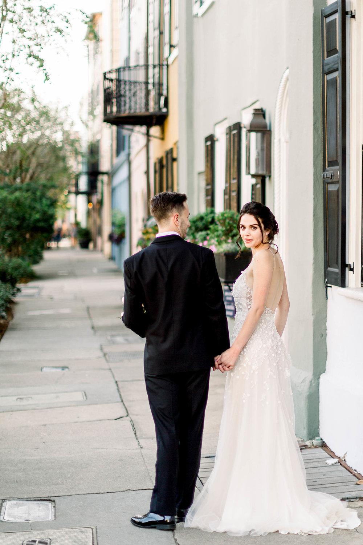 downtown-charleston-wedding-elopement-30.jpg