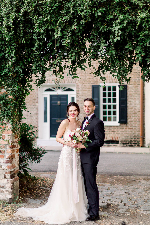 downtown-charleston-wedding-elopement-29.jpg