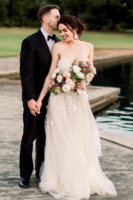 downtown-charleston-wedding-elopement-33.jpg