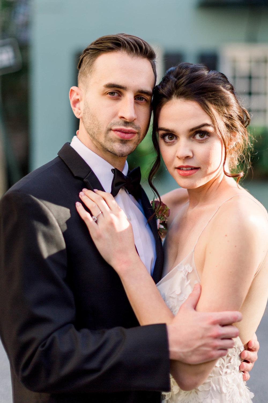 downtown-charleston-wedding-elopement-35.jpg