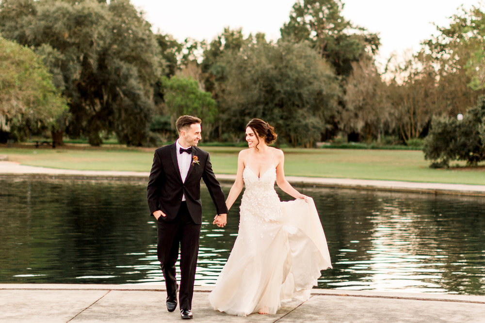 downtown-charleston-wedding-elopement-34.jpg