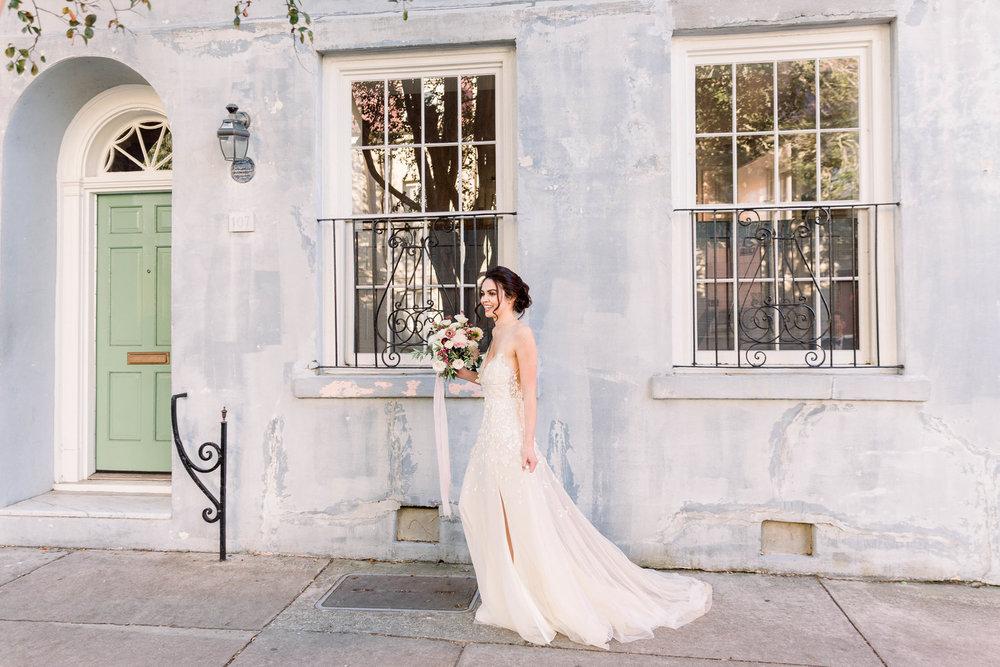 downtown-charleston-wedding-elopement-23.jpg