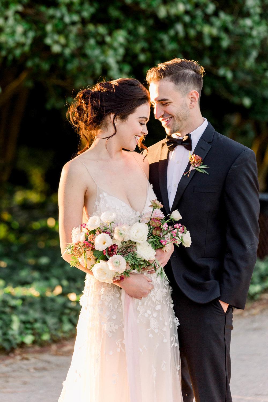 downtown-charleston-wedding-elopement-38.jpg