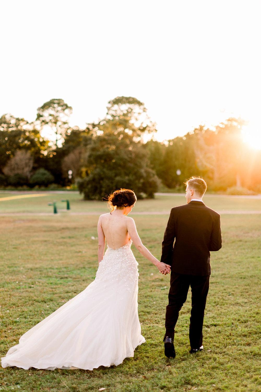 downtown-charleston-wedding-elopement-39.jpg