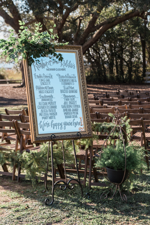 alhambra-hall-wedding-9.jpg