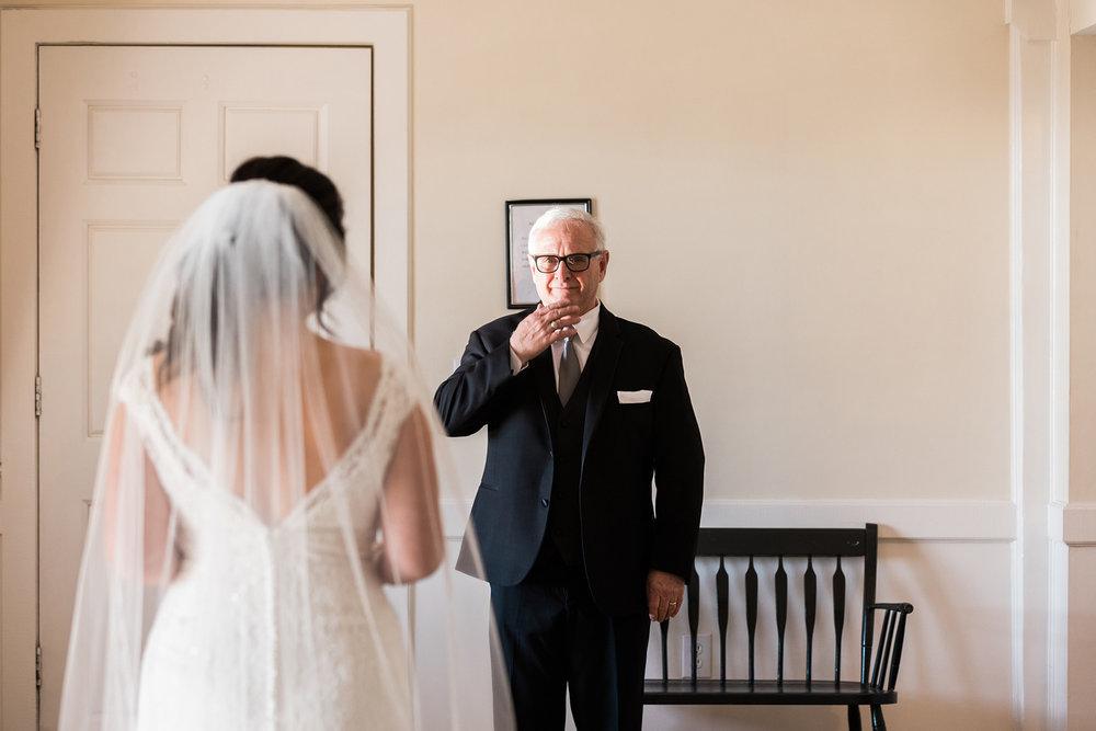 alhambra-hall-wedding-8.jpg