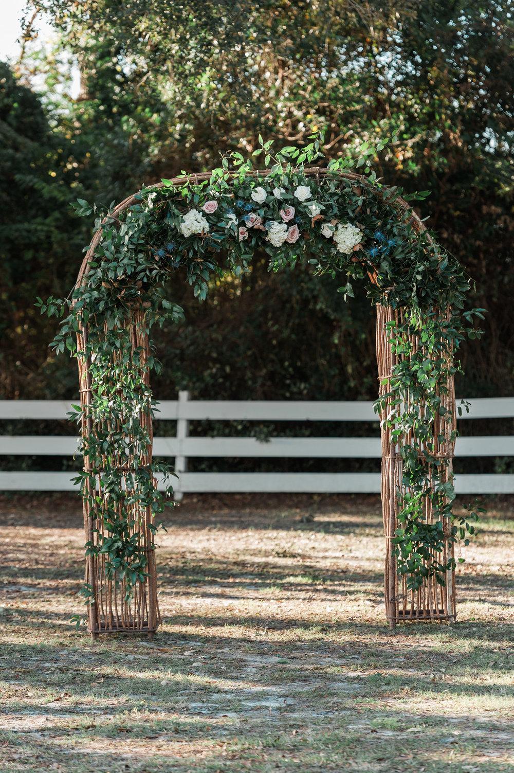 alhambra-hall-wedding-12.jpg
