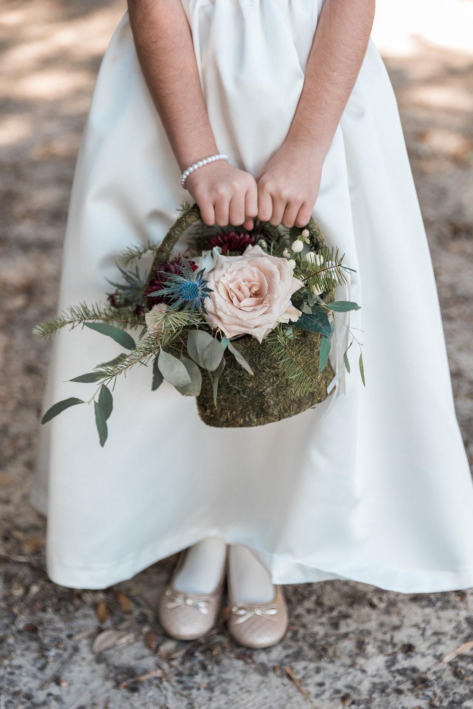 alhambra-hall-wedding-13.jpg