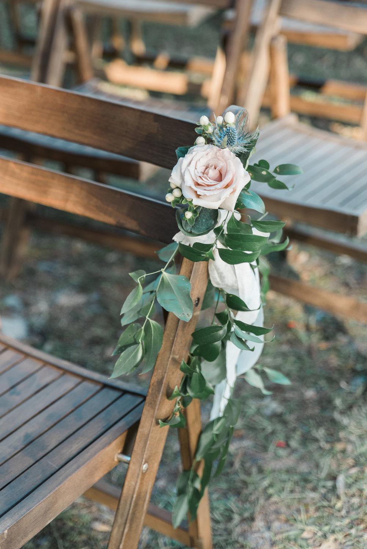 alhambra-hall-wedding-16.jpg