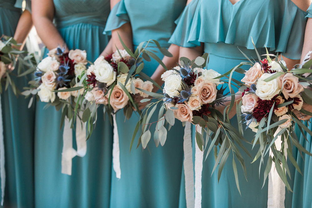alhambra-hall-wedding-18.jpg