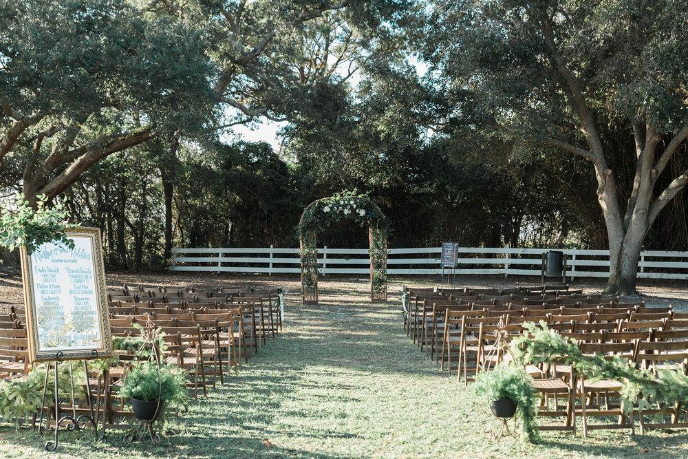 alhambra-hall-wedding-19.jpg