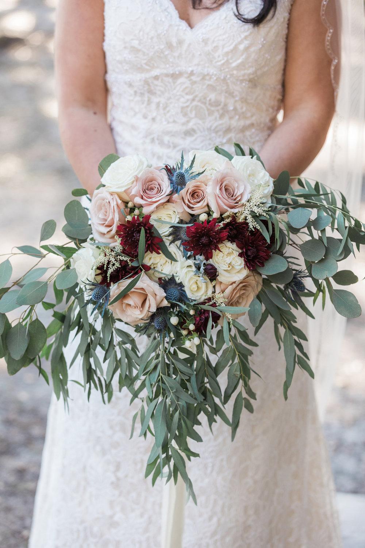 alhambra-hall-wedding-23.jpg