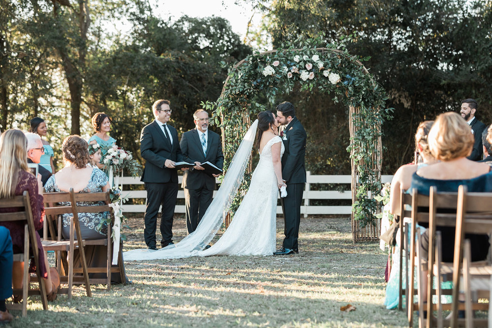 alhambra-hall-wedding-26.jpg