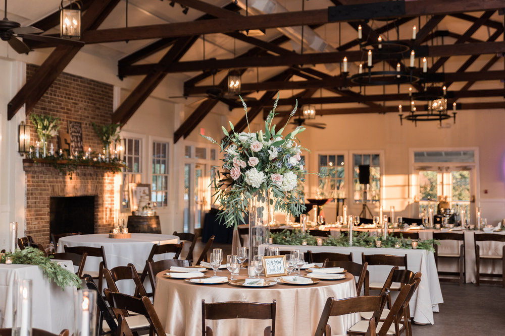 alhambra-hall-wedding-29(1).jpg