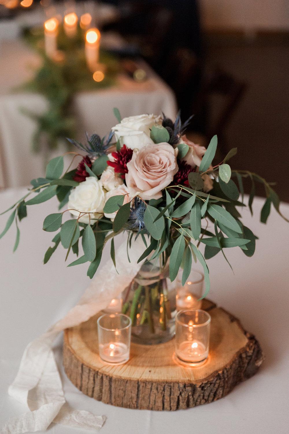 alhambra-hall-wedding-37.jpg