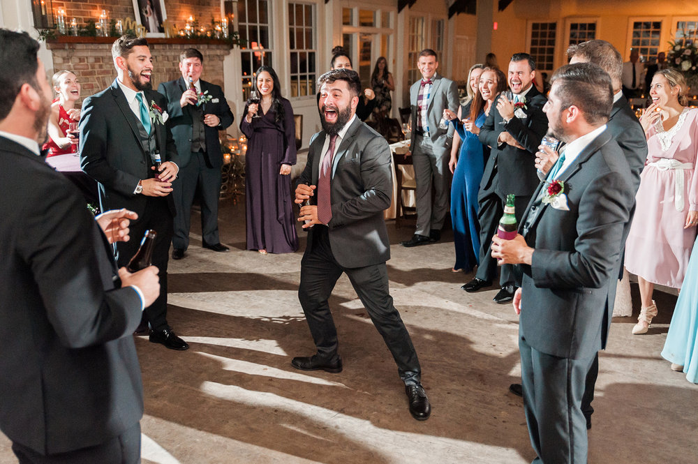 alhambra-hall-wedding-47.jpg