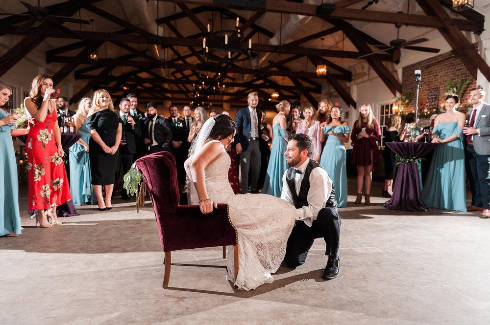 alhambra-hall-wedding-48.jpg