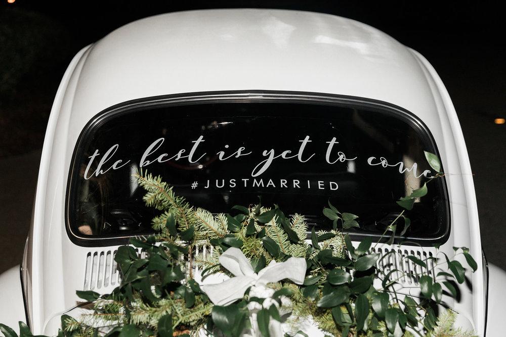 alhambra-hall-wedding-50.jpg