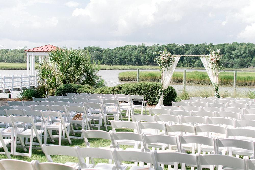 creek-club-at-ion-wedding-1.jpg