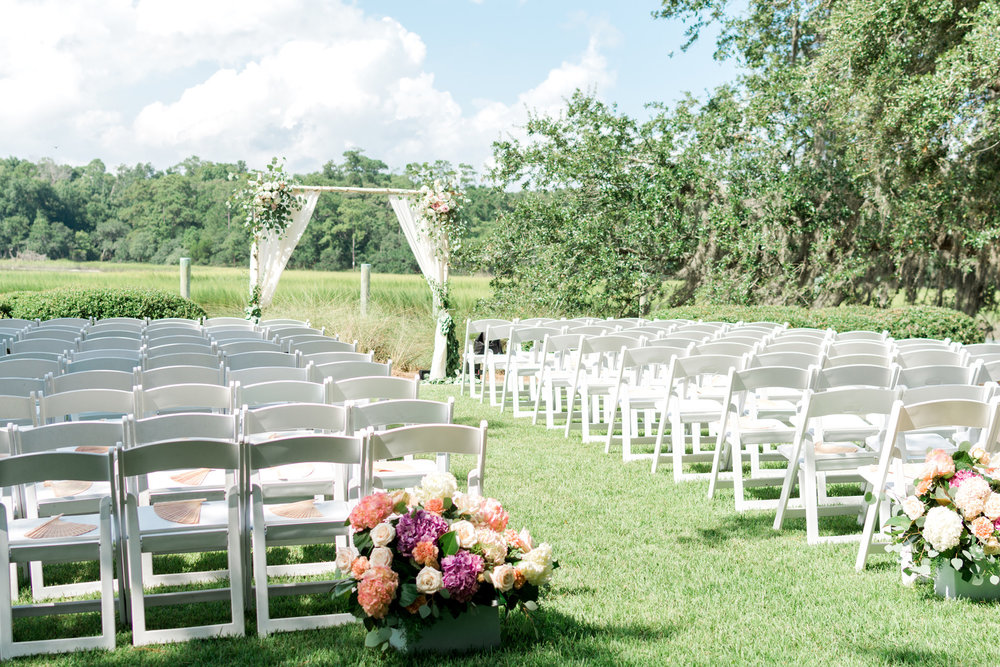creek-club-at-ion-wedding-8.jpg