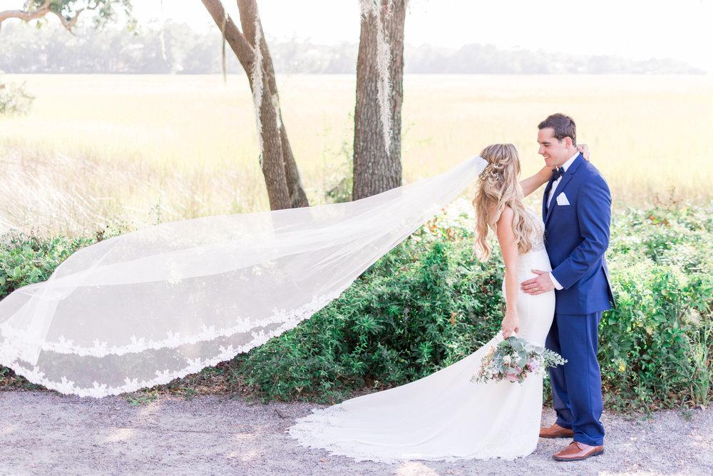 creek-club-at-ion-wedding-15.jpg