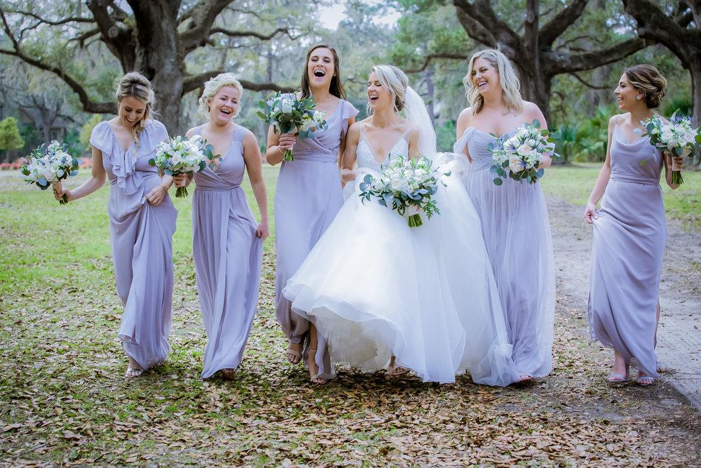 sea-pines-resort-wedding-1.jpg